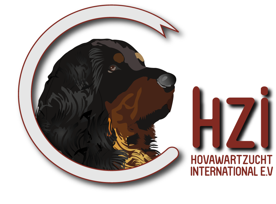 HZI - Hovawartzucht International e.V.
